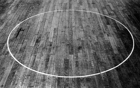 Circlel