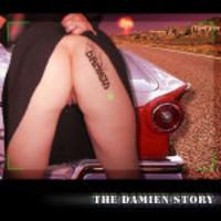 Damienth_2