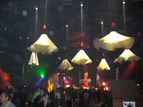 Lampe_4